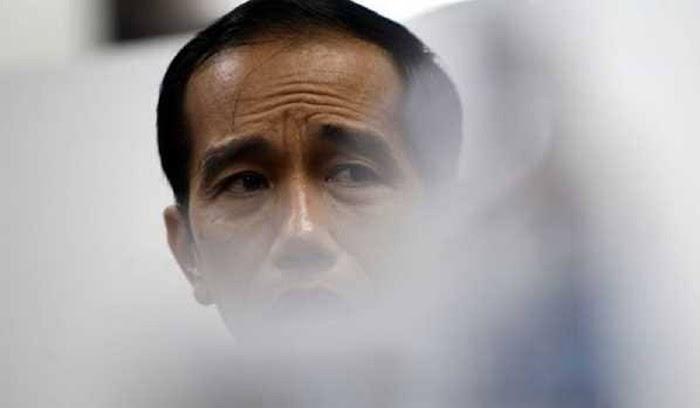 India dan AS Beri Bantuan Buat Warganya Selama Corona, Jokowi Kasih Apa?