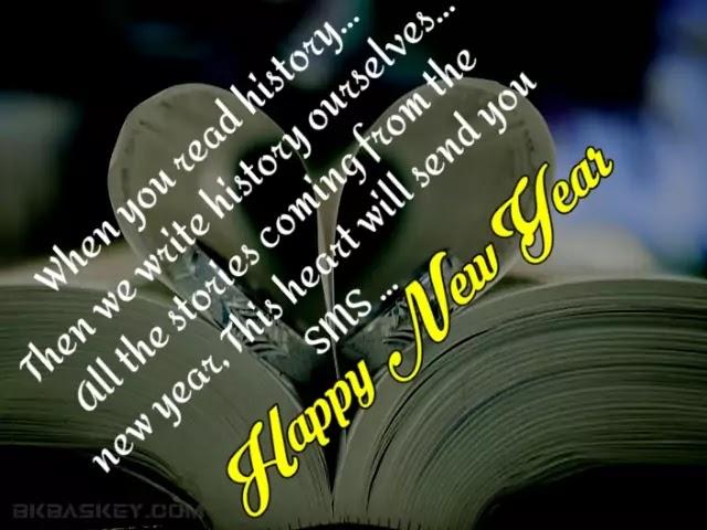 Happy New Year for Girlfriend | Happy New Year 2021 |