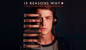 Choose 13 Foods To Find Out Which 13 Reasons Why Character You Are