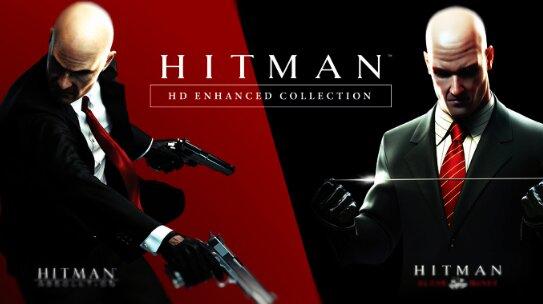 تحميل لعبة Hitman Absolution الاصدار الجديد للكمبيوتر مجاناً 2021