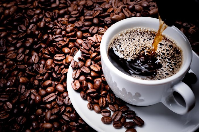 Kahvenin Sağlığa Mucizevi 10 Faydası