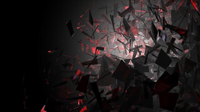 HD-Black-Abstract-Wallpaper-Download