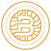 Mini Bitcoin airdrop