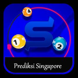 Prediksi Angka Main Singapore