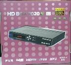 IBOX_HD BOX 2020 S2