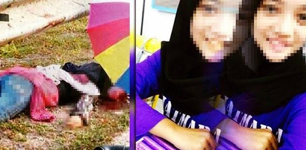 http://barulahavoc.blogspot.com/2016/11/masyaallah-permintaan-gadis-ini-di.html