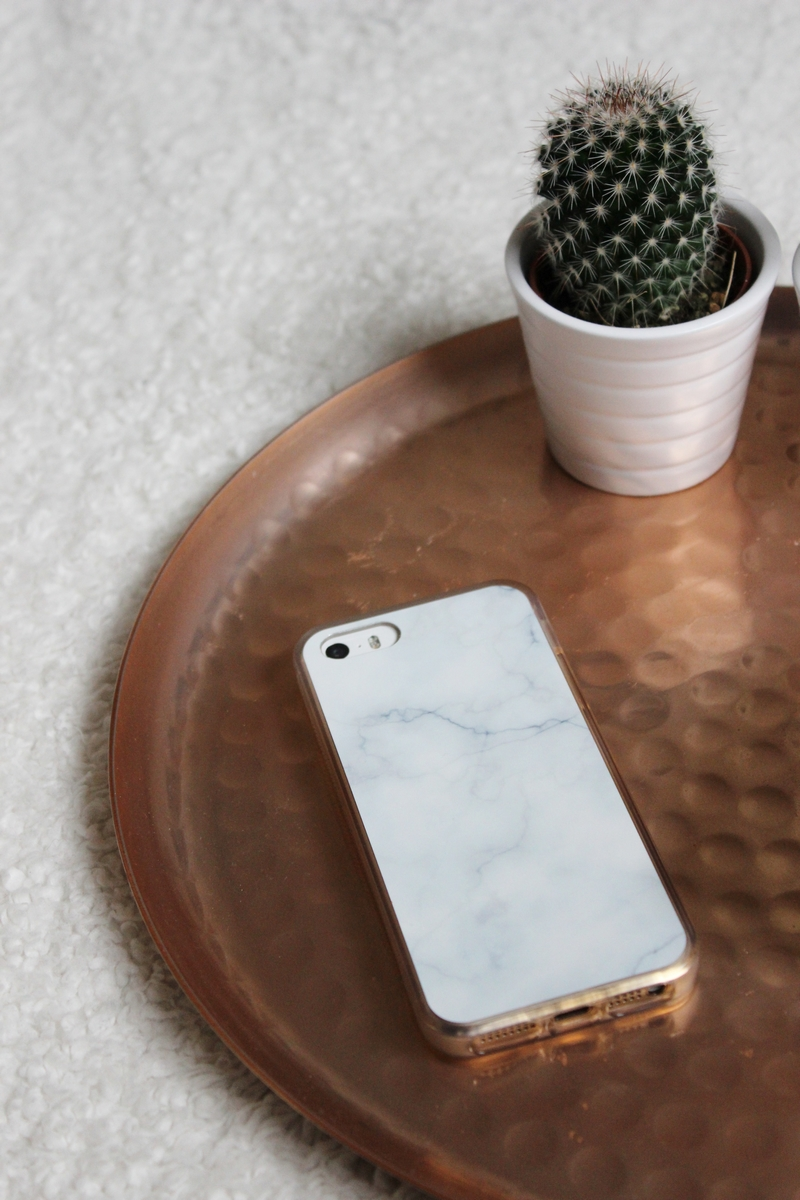 marble-case