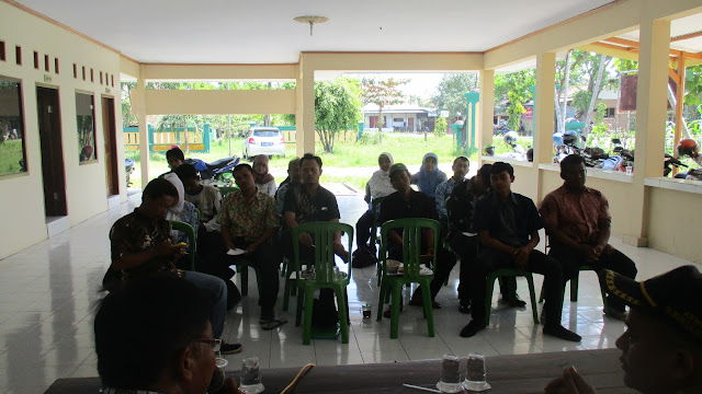 Sejarah Desa Bagkaloa Ilir Indramayu