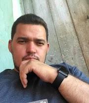 Blog homenageia o jovem Wellington Camilo