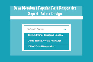 cara-membuat-popular-post-responsive.