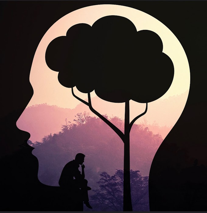 Menos estresse e ansiedade com a técnica Mindfulness