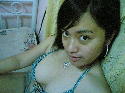 Gambar Foto Cewek Cantik seksi Artis Indonesia  Top News