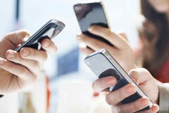Tips Sukses Bisnis Deposit Pulsa 5000 di Digital Pulsa