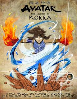 Avatar – A Lenda De Korra Livro 1: Ar Todos os Episódios Online, Avatar – A Lenda De Korra Livro 1: Ar Online, Assistir Avatar – A Lenda De Korra Livro 1: Ar, Avatar – A Lenda De Korra Livro 1: Ar Download, Avatar – A Lenda De Korra Livro 1: Ar Anime Online, Avatar – A Lenda De Korra Livro 1: Ar Anime, Avatar – A Lenda De Korra Livro 1: Ar Online, Todos os Episódios de Avatar – A Lenda De Korra Livro 1: Ar, Avatar – A Lenda De Korra Livro 1: Ar Todos os Episódios Online, Avatar – A Lenda De Korra Livro 1: Ar Primeira Temporada, Animes Onlines, Baixar, Download, Dublado, Grátis, Epi