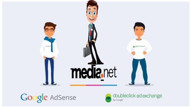 تعرف على أفضل المنصات اللإعلانية من أجل الربح من مواقع الفيرال