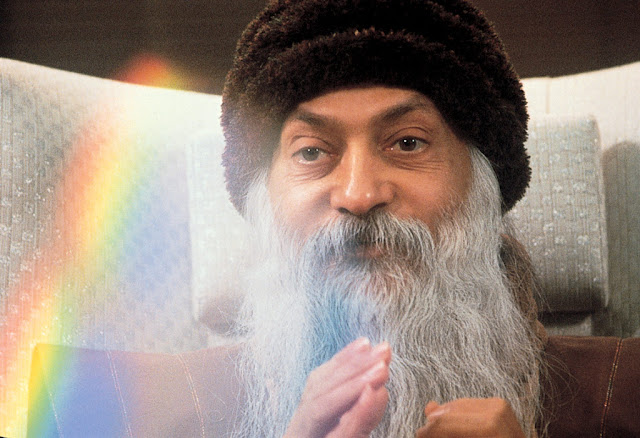 The-idea-is-the-foundation-there-is-the-seed-of-revolution-the-one-who-will-think-he-will-not-go-through-tomorrow-the-revolution-Osho