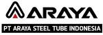 PT Araya Steel Tube Indonesia