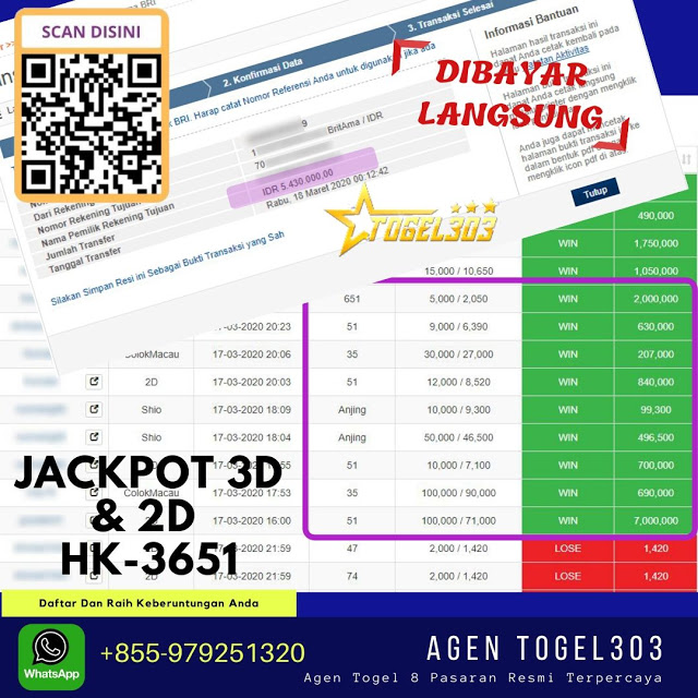 https://www.togel303.info/
