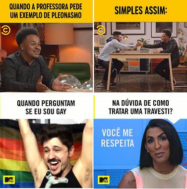 Crédito Divulgação