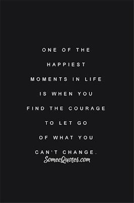 famous quotes about motivation