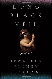 https://www.goodreads.com/book/show/31214015-long-black-veil?ac=1&from_search=true