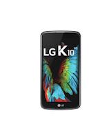 LG K10 16 GB USB Drivers For Windows