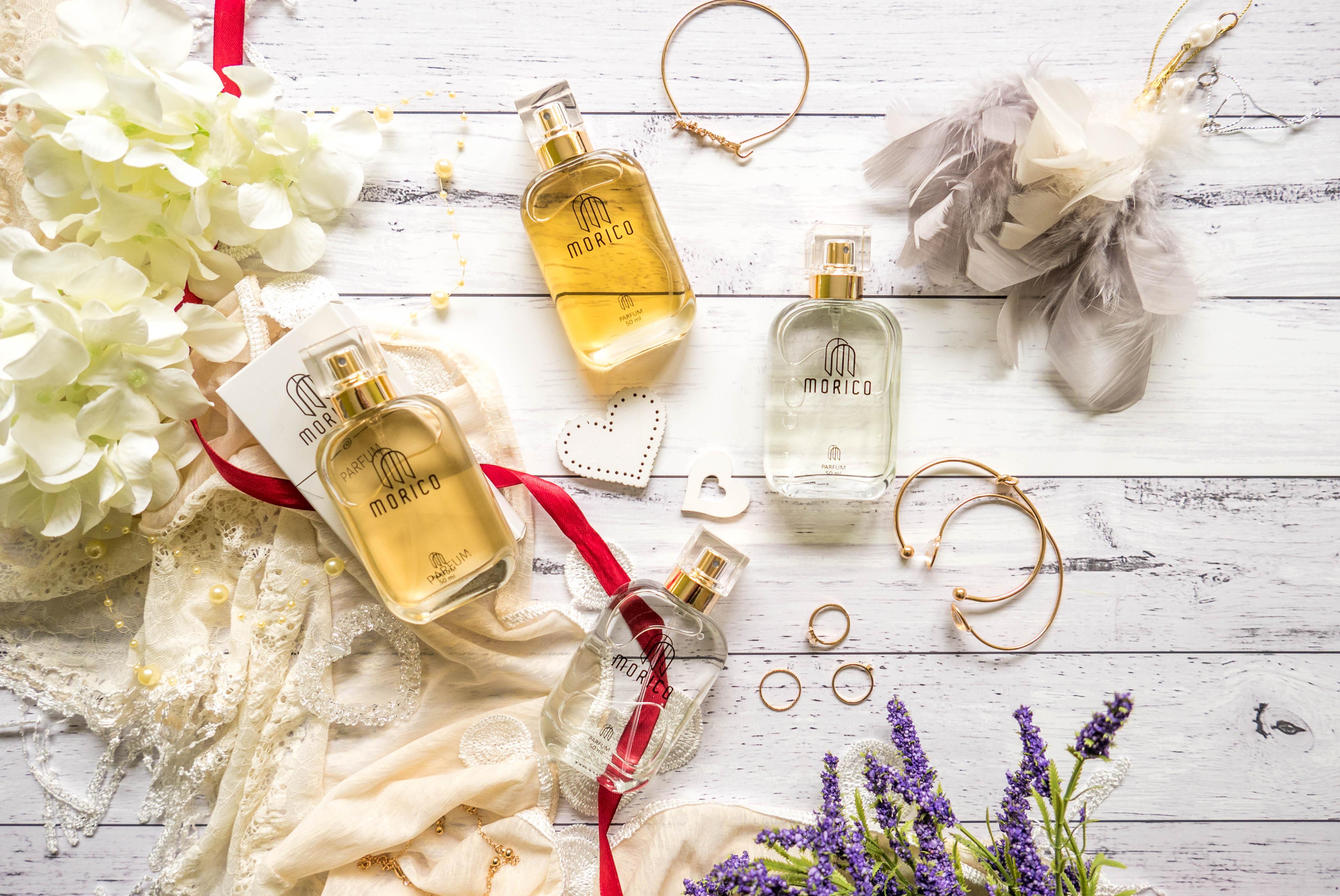 odpowiedniki perfum znanych marek