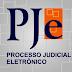 CSJT realiza pesquisa de opinião com usuários do PJe