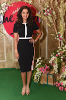 Sania Mirza inaugurates The Label Bazaar  0010.jpg