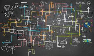 planuri complicate, bugetare complicata, tabla desen complicat, manzgalitura