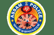 Assam-Police-SI-UB-Admit-Card