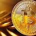 ¿Qué es y cómo funciona el Bitcoin?, la moneda que está cambiando el mundo