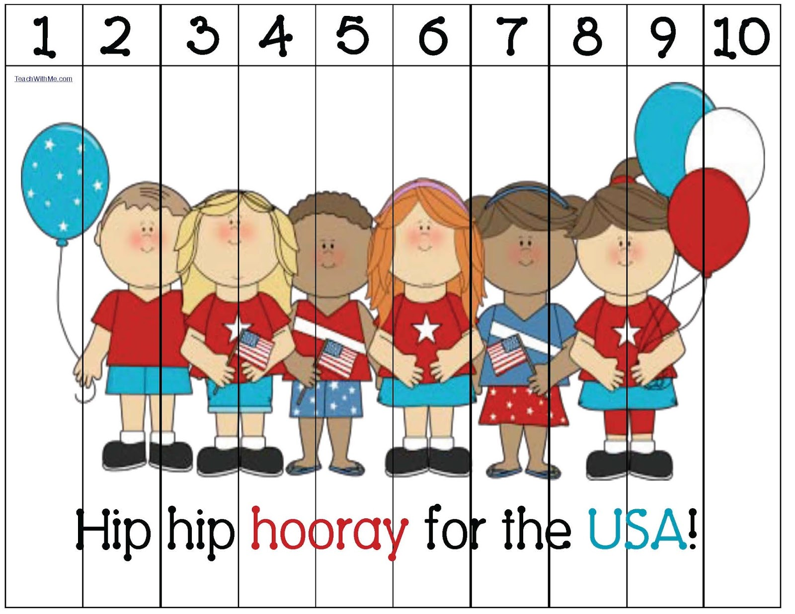 Constitution day activities classroom freebies for Constitution day coloring pages kindergarten