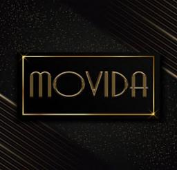 Movida by Blue