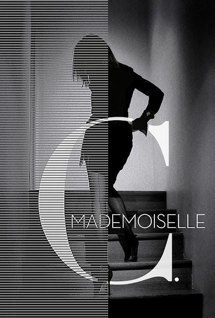 Mademoiselle C Filmes Moda
