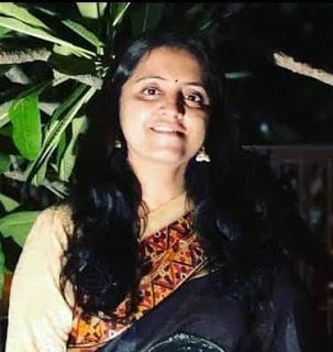rachna-priyadarshi