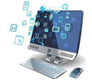 6 Software pendeteksi kerusakan Leptop dan Komputer