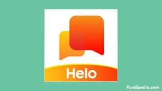 hello aplikasi penghasil uang