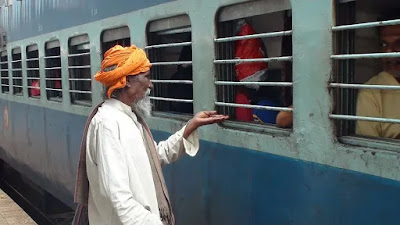 Kolkata To Guwahati Train fare -- Guwahati To Kolkata Train fare