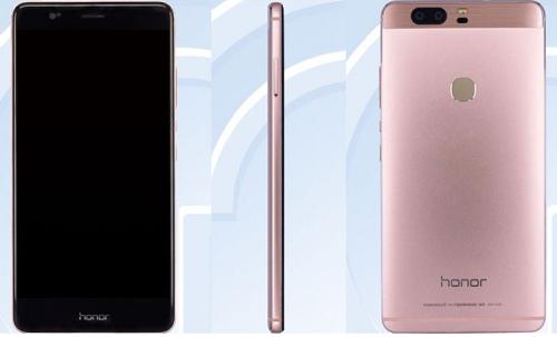 Harga HP Huawei Honor V8 terbaru