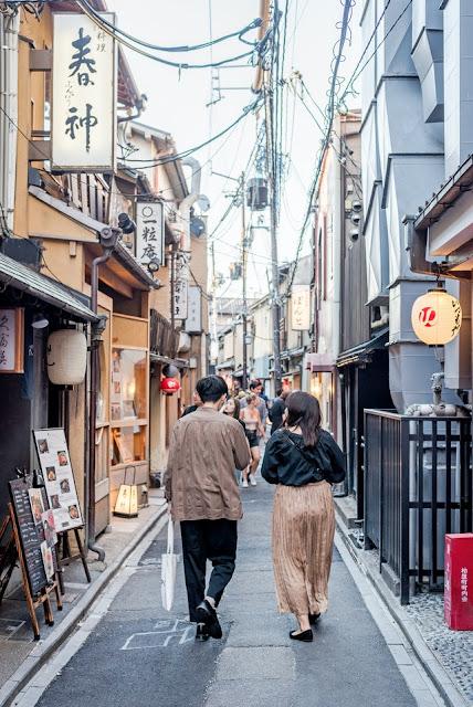 3 Hal Sistem Pendidikan Jepang Patut Dijadikan Contoh