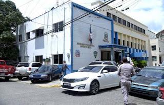 Policía investiga indocumentados haitianos por muertes de dos comerciantes
