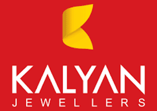Keep tradition going, this Akshaya Tritiya, with a purchase of the Gold Ownership Certificate from Kalyan Jewellers