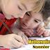 Mathematics Test - November 2019 | The AK Tuition