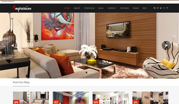 impressive-interior-responsive-wordpress-theme-wonarts