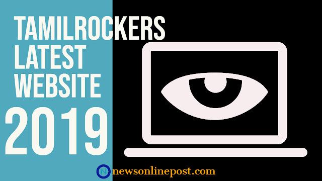 Tamilrockers, Tamilrockers latest, Tamilrockers malayam, Tamilrockers forum, Tamilrockers website, Tamilrockers new link, Tamilrockers latest domain, Tamilrockers latest website.