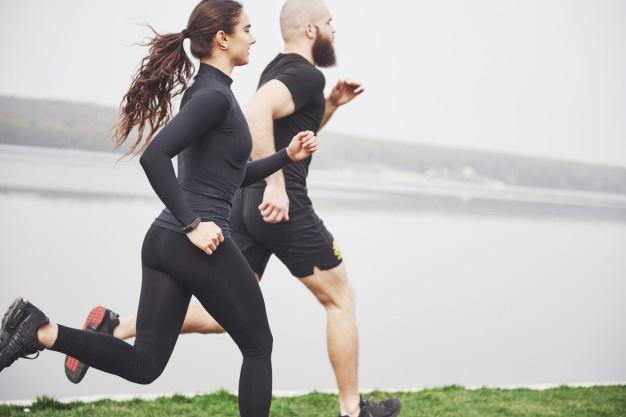 3 Exercícios que ajudam a acelerar o metabolismo