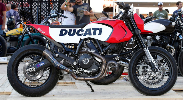 Ducati-Oldies-but-Goldies