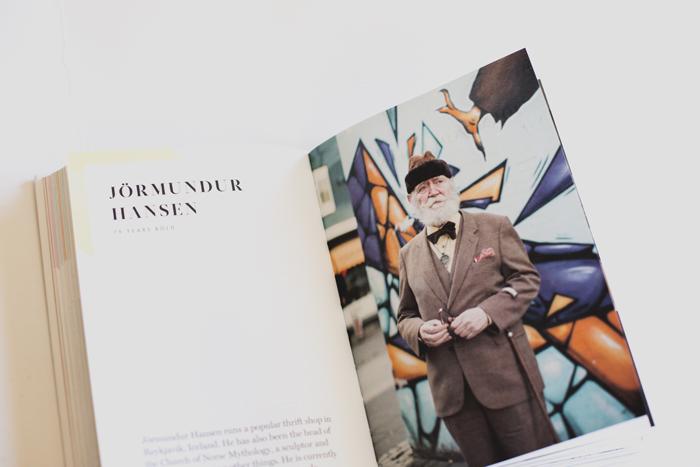 bolder book photo
