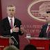 Η τύχη των Σκοπίων στα «χέρια» της Βουλγαρίας: «Δεν υπάρχουν εγγυήσεις για ένταξη στο ΝΑΤΟ» – Αμερικανικά ινστιτούτα ακυρώνουν τις «Πρέσπες»